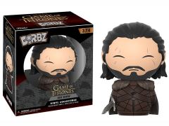 Dorbz: Game of Thrones - Jon Snow (Season Six)