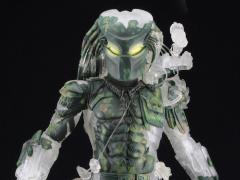 Predator 30th Anniversary Jungle Demon Predator 1/4 Scale Figure