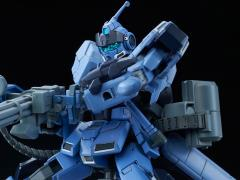 Gundam HGUC 1/144 Pale Rider (Space Type) Exclusive Model Kit