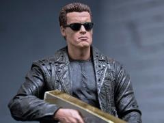 Terminator 25th Anniversary Ultimate T-800 (3D Release)