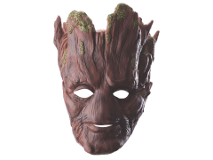 Guardians of the Galaxy Adult Sized 3/4 Groot Mask