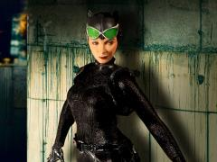 DC Comics One:12 Collective Catwoman