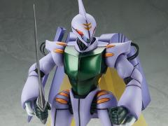 Aura Battler Dunbine Gigantic Series NEO Dunbine Exclusive