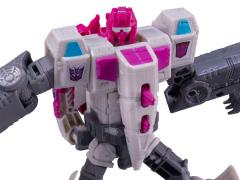 Transformers Power of the Primes PP-25 Hun-Gurrr