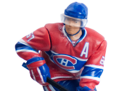 "NHL 6"" Figure - Max Pacioretty"