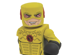 The Flash (TV Series) Vinimate Reverse Flash