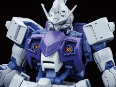 Gundam 1/100 Gundam Kimaris Trooper Model Kit