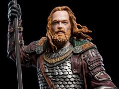 The Lord of the Rings Gamling 1/6 Scale Limited Edition Statue