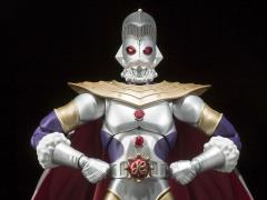 Ultraman ULTRA-ACT Ultraman King Exclusive