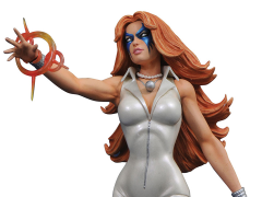 Marvel Gallery Dazzler Figure