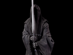 The Lord of the Rings Battle Diorama Series Nazgul 1/10 Art Scale Limited Edition Statue