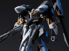 Gundam HGUC 1/144 Gaplant TR-5 (Hrairoo) Exclusive Model Kit