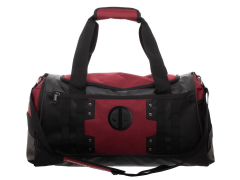 Marvel Deadpool Dufflebag