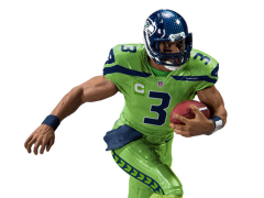 Madden NFL 18 Ultimate Team Series 01 Russell Wilson (Seattle Seahawks)