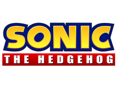 Sonic The Hedgehog Sonic Sphere