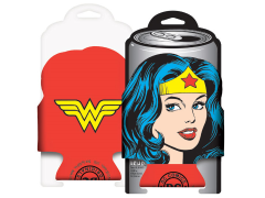 DC Comics Wonder Woman Can Cooler