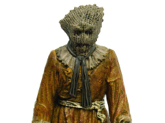 Doctor Who Figure Collection #026 - Scarecrow