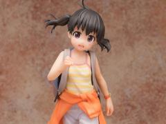 Encouragement of Climb Hinata Kuraue 1/7 Scale Figure