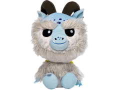 Pop! Plush Jumbo: Wetmore Forest - Magnus Twistknot