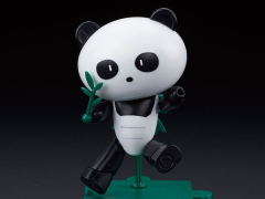 Gundam HGPG 1/144 PandaGGuy Model Kit