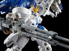 Gundam RG 1/144 Tallgeese III Exclusive Model Kit