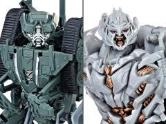 Transformers Studio Series Voyager Wave 2 Set of 2