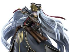 Re:Creators Altair 1/8 Scale Figure