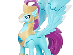 My Little Pony: The Movie Guardians of Harmony Stratus Skyranger Hippogriff Guard