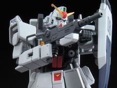 Gundam HGUC 1/144 RX-79[G] Ground Gundam Type Model Kit