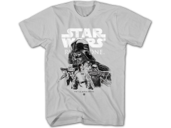 Star Wars Darth Squad T-Shirt