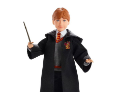 Harry Potter Wizarding World Ron Weasley Doll