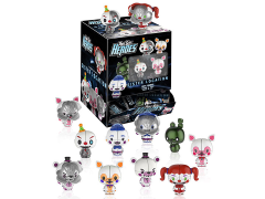 Five Nights at Freddy's: Sister Location Pint Size Heroes Random Figure