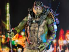 TMNT: Out of the Shadows Donatello 1/6 Scale Figure