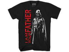 Star Wars Darkest Family T-Shirt