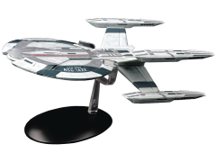Star Trek: Discovery Collection #7 USS Buran NCC-1422