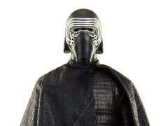 Star Wars: The Last Jedi Big-Figs Kylo Ren