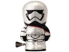"Star Wars 4"" Bebot Tin Wind-Up - Captain Phasma"