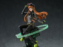Persona 5 Futaba Sakura (Phantom Thief Ver.) 1/7 Scale Figure
