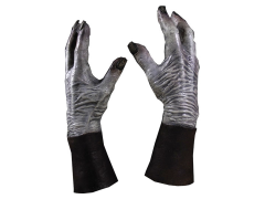 Game of Thrones Halloween Accessory - White Walker Hands