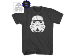 Star Wars Clone Dome T-Shirt