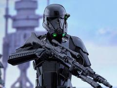 Rogue One: A Star Wars Story MMS398 Death Trooper 1/6th Scale Collectible Figure