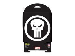Marvel Punisher Logo Can Cooler