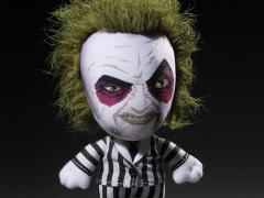 "Beetlejuice 8"" Plush"