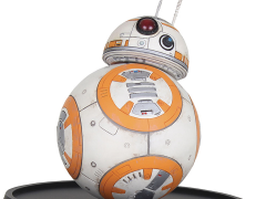 Star Wars Milestones BB-8 (The Force Awakens) Limited Edition Statue
