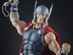 "Marvel Legends 12"" Thor"