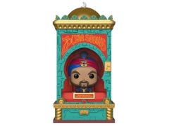 "Pop! Movies: Big - 6"" Super Sized Zoltar"