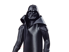 Star Wars Retro Collection Darth Vader (A New Hope)