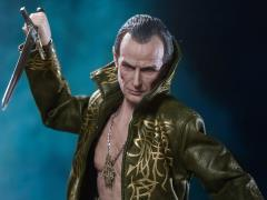 Underworld: Evolution Viktor 1/6 Scale Figure