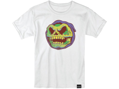 Masters of the Universe Skeletor Madball T-Shirt