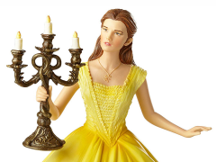 Beauty & the Beast Disney Showcase Cinematic Moment Belle